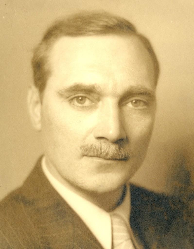 John Grierson